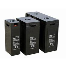 UPS蓄电池检测,锂电池UPS检测