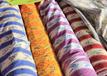 纺织品检测,纺织品成分材料检测的应用方式-百检网