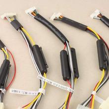 半导体二极管检测方法-电子电器检测机构