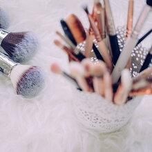 化妆品重金属测试方法有哪些?上海化妆品检测