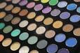 化妆品包装检测标准有哪些?上海化妆品检测机构哪家好?