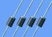 延长线检测标准,插座检测-电子电器检测机构