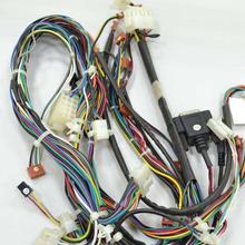 电缆质量检测标准,电缆检测-百检网