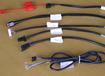 电子电器检测指标有哪些-百检网第三方检测机构
