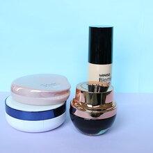 化妆品标签检测-上海化妆品检测机构