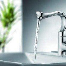 二次供水检测-上海水质检测机构