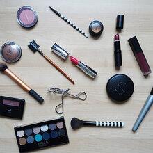 化妆品重金属检测方法,上海化妆品检测机构
