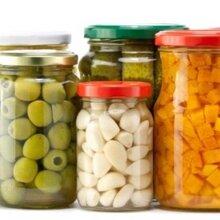 罐头食品检测