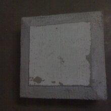模盒空心板填充薄壁箱體圖片