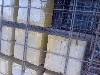 空心板薄壁方箱芯模