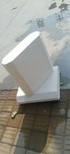 甘肅青?,F澆鋼筋混凝土空心樓板內模 HJT輕質填充體生產商銷售圖片