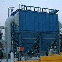 锅炉除尘器燃煤锅炉除尘器锅炉除尘设备厂家