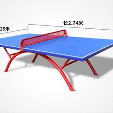 河北乒乓球台厂家_室外乒乓球台_乒乓球台支架