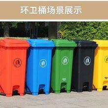 公园垃圾桶_垃圾桶厂家_室外垃圾桶