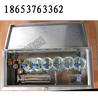 矿井供水自救装置压风自救器价格压风供水一体装置