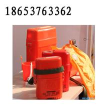 ZYX30隔絕式壓縮氧自救器30分鐘自救器礦用自救器圖片