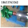 潜水泵山东水泵厂,热卖的BQS水泵,流量5-300m3/h,扬程5-300m,矿用排泥泵
