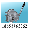 多级离心泵D46多级离心泵,D155离心泵,单级离心泵厂家