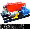 泵站,BRW40/20乳化液泵,乳化液泵有什么组成?ME乳化液,乳化液泵站原理