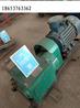 乳化液泵站40/38乳化液泵站,移动乳化液泵站,东小型泵站,BRW40/38乳化液泵
