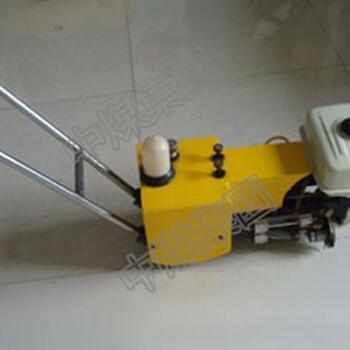 钢轨涂油器钢轨涂油器价格钢轨涂油器厂家