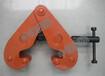 特價處理鋼軌夾鉗鋼軌夾鉗價格鋼軌夾鉗廠家質量保證