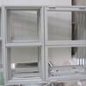 合肥防火窗厂家_产品经国家防火质量检验合格