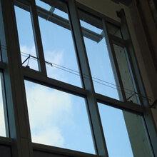 供应河南彩板窗彩板窗定制彩板窗制作洛阳图片