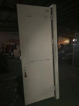 供应重庆工业民用厂房大型泄爆门窗生产工厂资质齐全