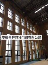 南昌电动消防排烟窗供应,电动窗制作厂优游注册平台图片