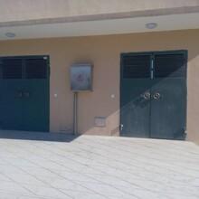供应安阳防爆门,制作及安装要求图片