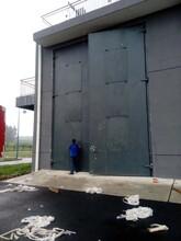 供应宜昌泄爆窗,供技术人员安装,定制图片