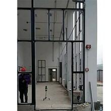 江蘇A型泄爆窗,鋼制,價格便宜圖片