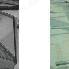 安徽螺桿式開窗機,可上門安裝,提供圖紙圖片