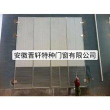 西藏供应变压式器门,厂家大量供应图片