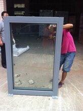 拉萨防爆窗的主要作用图片