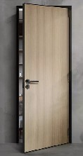 池东森游戏主管厂东森游戏主管定制铝木复合平开门图片
