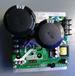 0.75KW220V單相輸入三相220V輸入變頻板重載矢量型變頻調速器,其他變頻器,
