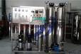 湖州反滲透設備、高純水設備、水處理設備生產廠家