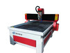厂家直销雕刻机开料机板式家具生产设备诚招蚌埠经销商代理商开料机厂家