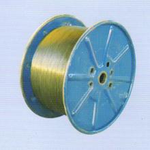 電鍍鋅與熱鍍鋅的不同應用范圍圖片