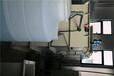 山東廢水處理設備金屬制品清洗設備