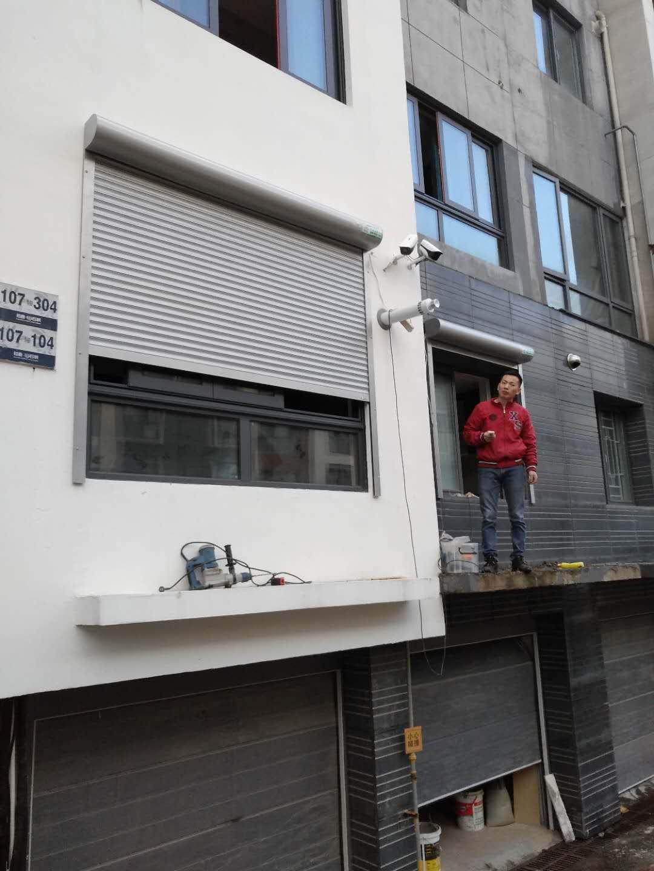 别墅玻璃阳光房设计安装效果图 断桥铝门窗定制... -马可波罗网