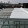 广元玻璃房顶遮阳价格