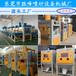 海南省三亚喷砂机厂家供应