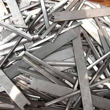 平湖區廢鋁回收加工廠鋁回收站圖片