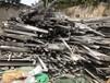 南山廢鋁回收價格南山廢鋁回收站