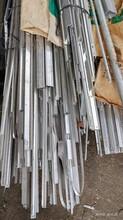 龍崗廢鋁回收龍崗區廢鋁回收公司圖片