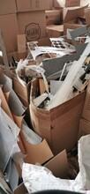 鹽田廢品回收+鹽田附近廢品回收誠信合作圖片