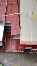 坪山新區廢鋁回收-回收廢鋁招標公司圖片